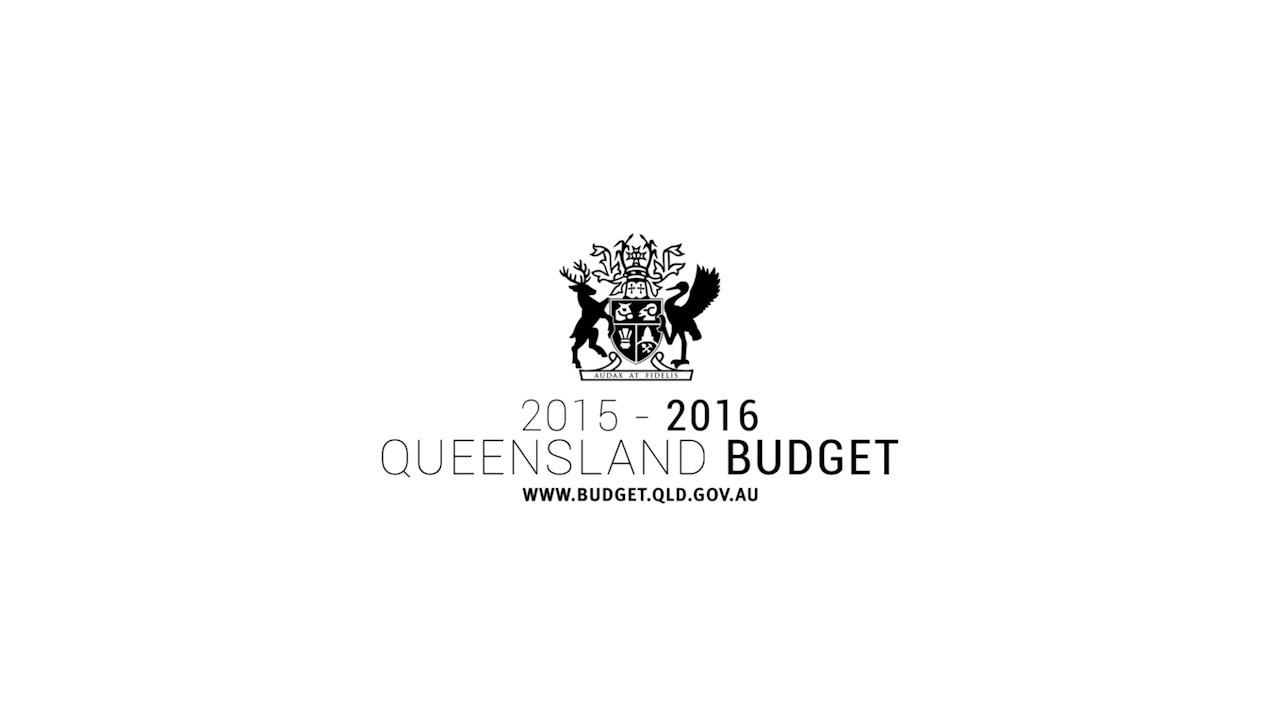 Queensland budget: no 'raid' on public servant entitlements
