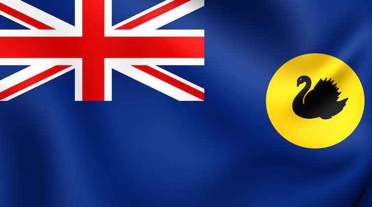 10 recent goings-on in the Western Australian public sector