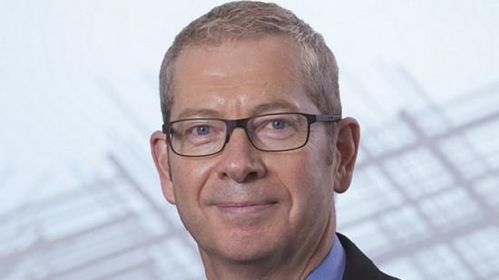 FOI limbo continues: Pilgrim appointed temporary OAIC head