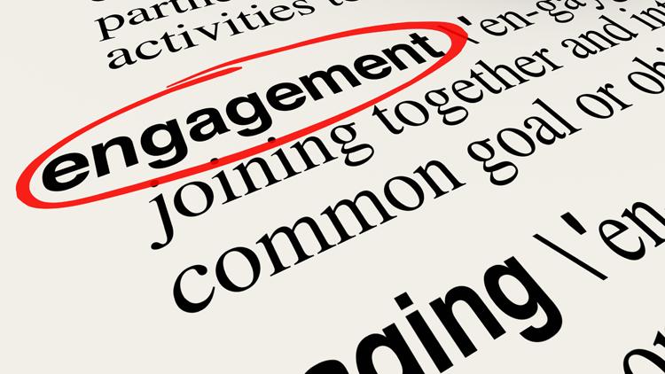 Embracing citizen engagement: Han Gerrits