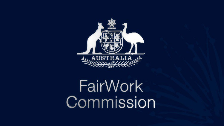 Peter Harris: workplace relations without the ideology