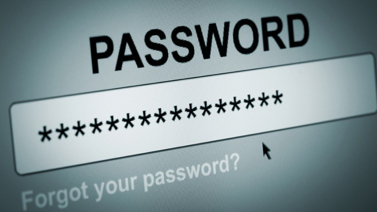 Don't wait to be hacked: choose a better password