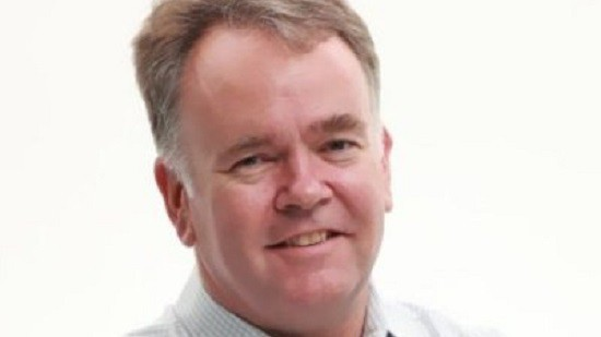 Alistair Maclean: corruption red flags in local government
