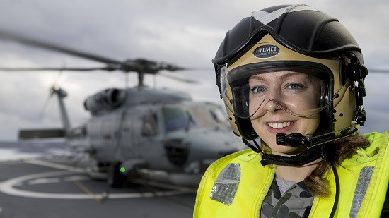 Queensland beats veteran public service jobs target