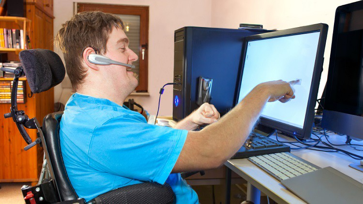NDIS lessons: transforming lives needs the social context