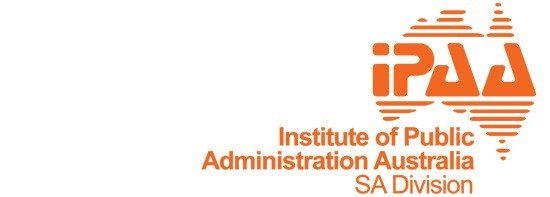 SA government and IPAA state branch partner up