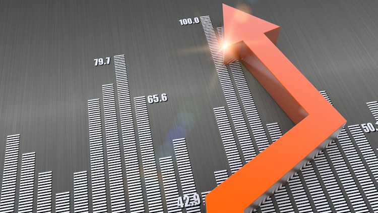 'We need to move away from our focus on quantitative KPIs'