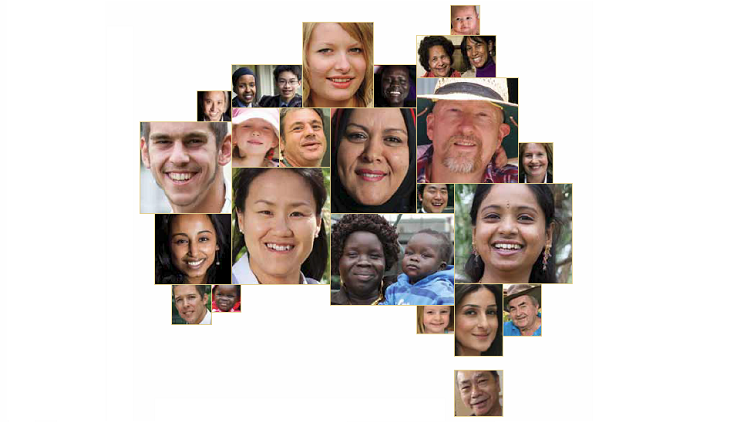 Multiculturalism: time to codify program impact and engagement