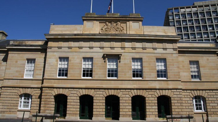 The rise of technologists continues as Tasmania appoints a whole-of-government CIO