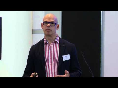 Paul Shetler: the DTO will be 'with you, not to you'