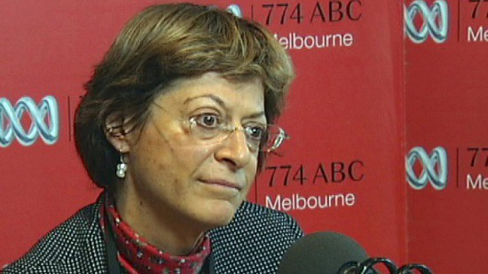 Victorian Ombudsman seeks independence from executive
