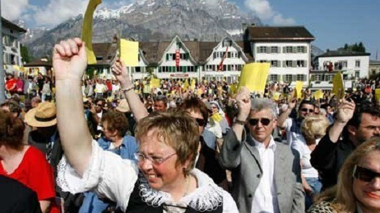 Electoral commission goes to Switzerland to defend iVote
