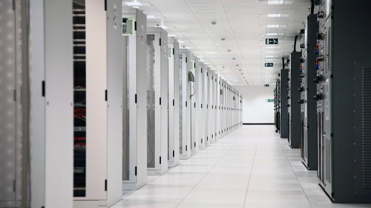 Big data: big benefits to public service, big risks to public?