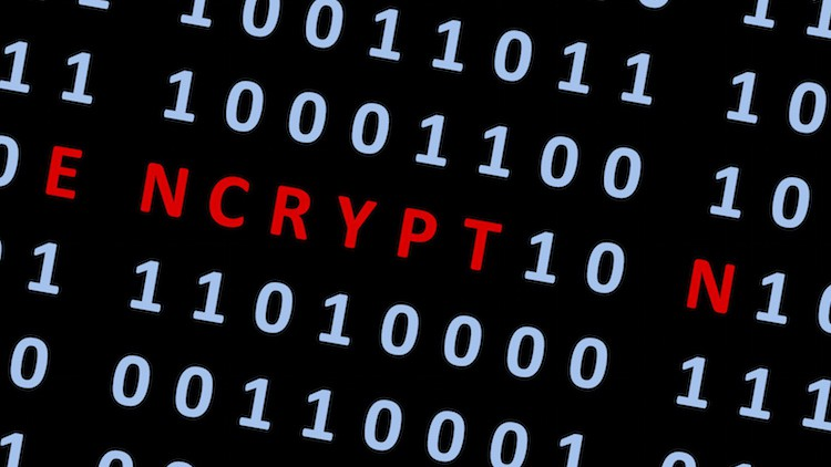 Adapting to digital: reassessing the approach to cybersecurity