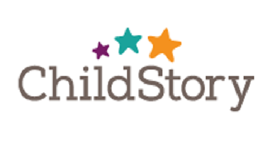 ChildStory: case study in innovation, technology and user design