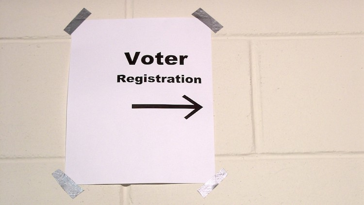 Audit: Electoral Commission haunted by past mistakes
