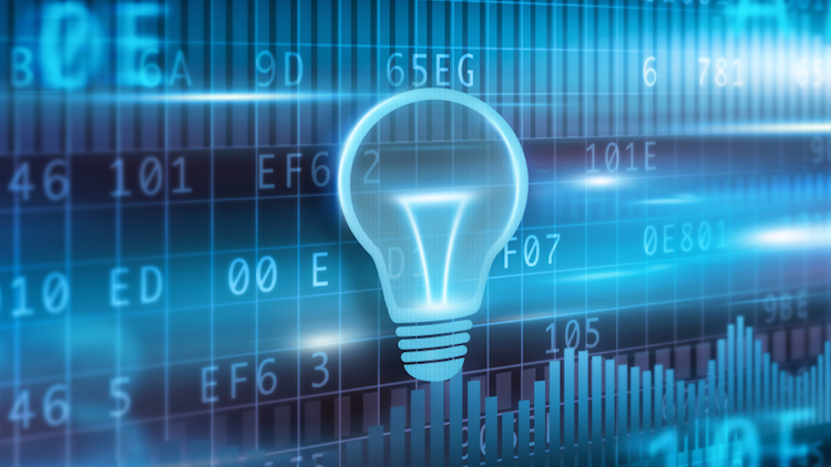IP Australia steps into the future with govCMS platform