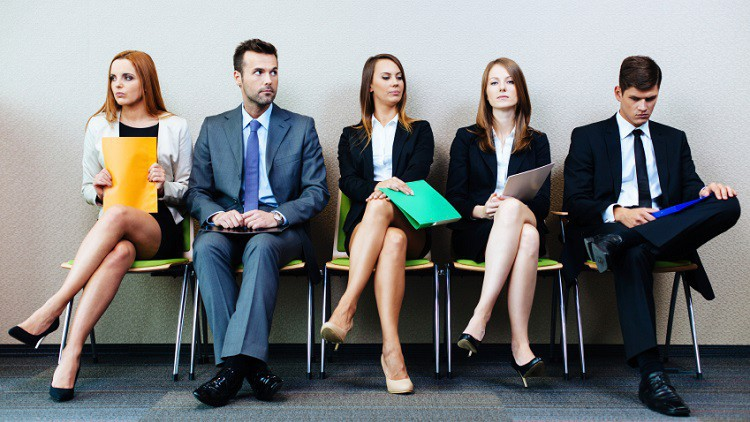 Political afterlife: career opportunities for ex-staffers
