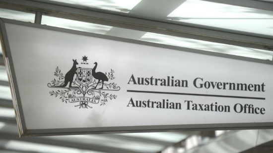 Australian Tax Office moves fast on Panama Papers