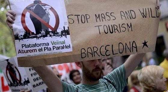 Why city governments need deliberative democracy