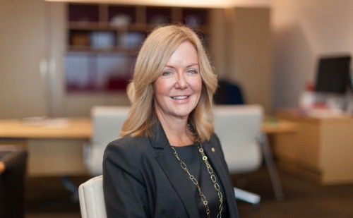 Education secretary Lisa Paul to exit public service