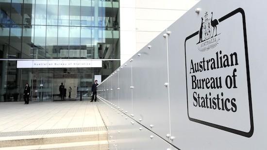 ABS confident of public trust in Census despite boycott campaign