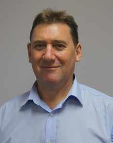 NT commissioner for public employment Craig Allen-portrait
