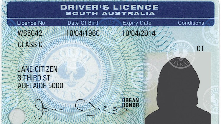 Digital licences: early adopters bank on obsolescence