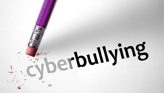 Cyberbullying widespread among public servants: study