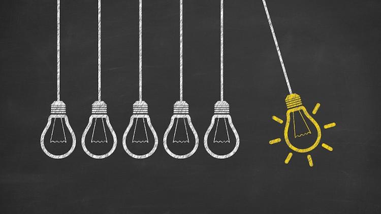 Tim Kastelle: three flawed ideas that create innovation theatre
