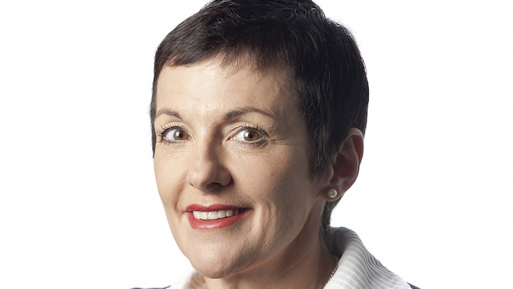 ATO too aggressive on small business debt, says Kate Carnell