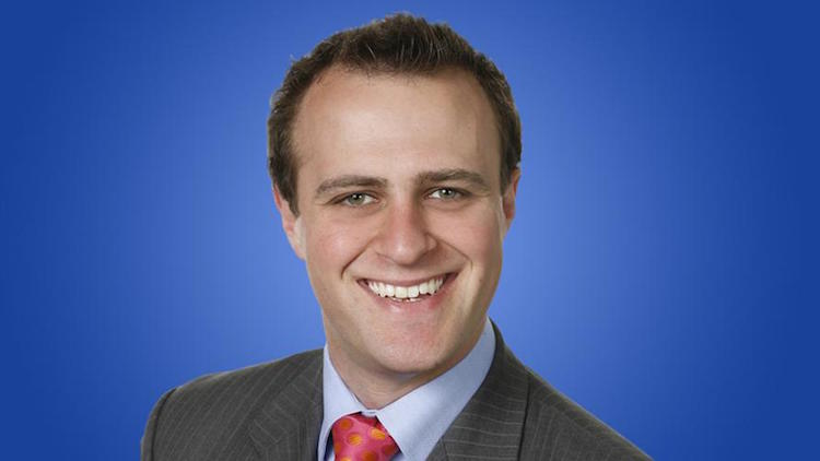 Tim Wilson quits, will the Human Rights Commission shrink again?
