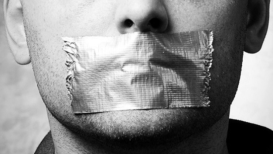 The price of changing conventions in public employee free speech