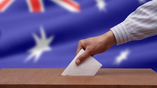AEC political donations data: Abbott costs Liberals
