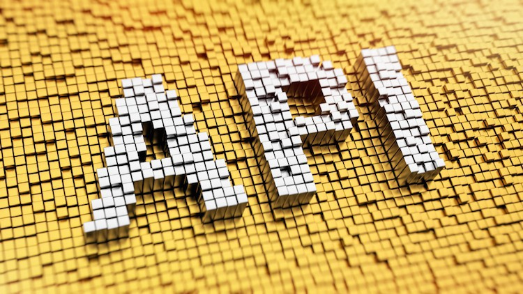 Three things the public service needs for API-driven innovation
