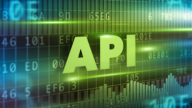 Victoria opens up catalogue of government APIs, following lead of NSW