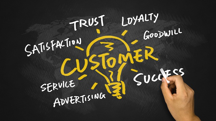 How to build a cohesive customer service workforce