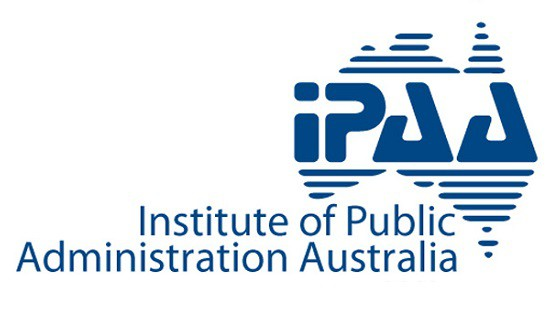 Last day: IPAA survey on issues facing public administration
