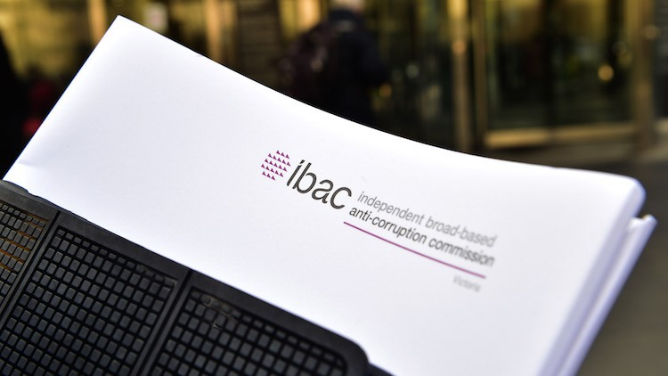 IBAC rejects private hearing request: 'a deterrent to others'