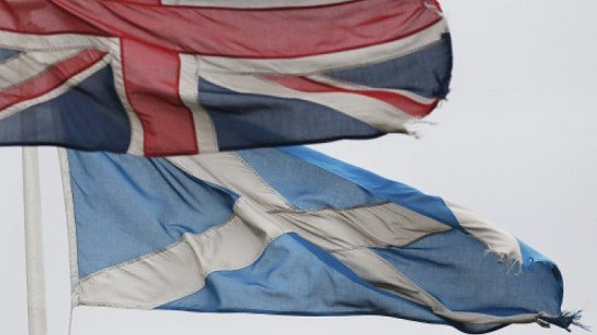 A week in enemy territory: UK experiment in cross-tier 'shadowing'