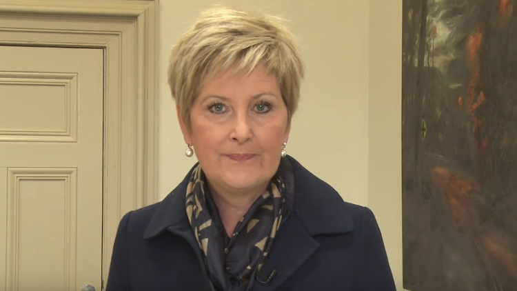 Gill Callister's anti-corruption war plan to impact entire VPS