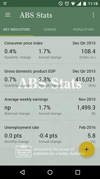 abs-app-screenshot