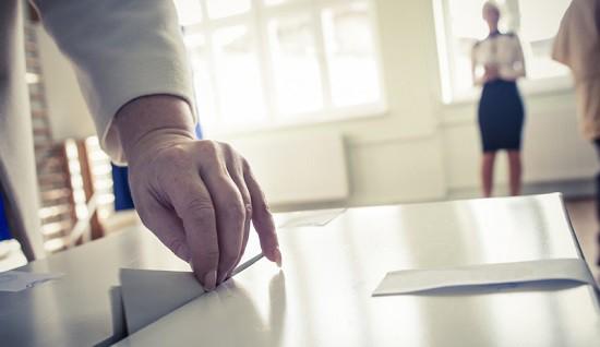 APSC clarifies enterprise bargaining during the federal election