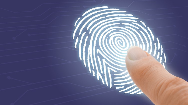 Digital identity: see what citizens do, not what they say