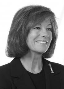 Sandra McPhee