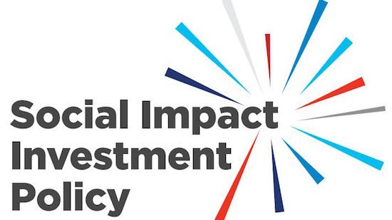 NSW releases new social impact investment priority areas
