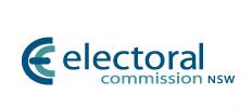 Defiant NSW electoral commission rejects senator's complaints
