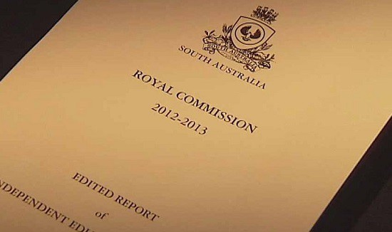 Paul 't Hart on why royal commissions fall short on policy learning