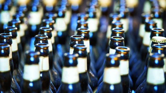 Violence and booze barns: policymakers should study the facts