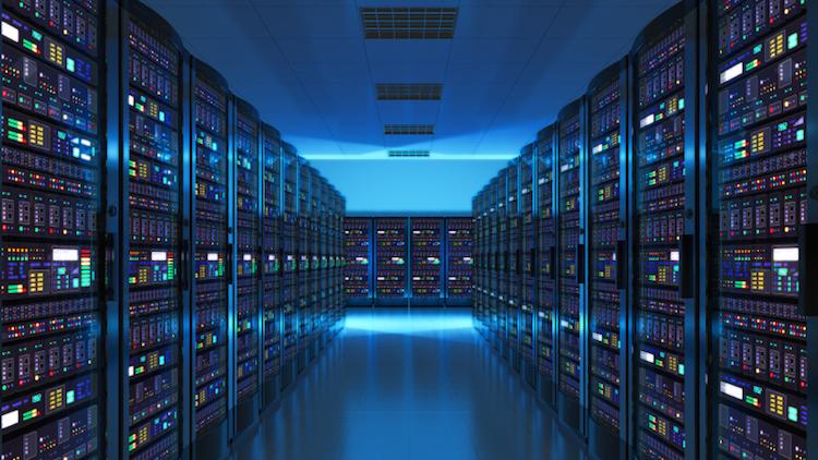 Big data overload: keep analytics focused on business needs